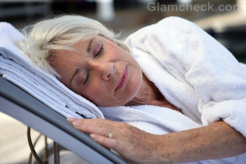 Sleep breathing conditions linked cognitive impairment