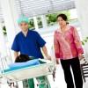 Teen Scoliosis Minimally Invasive surgery