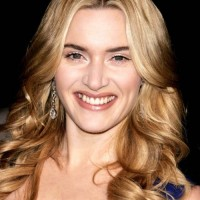 Winslet Anti-Cosmetic Surgery Campaign