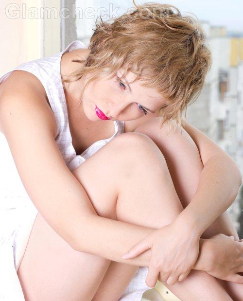 chemotherapy impacts fertility