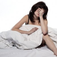 period symptoms