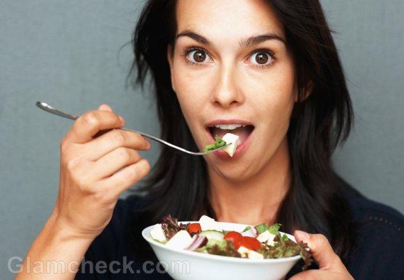 pregnancy symptoms food craving