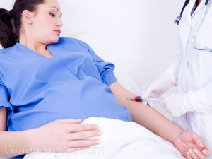 Anemia in Pregnancy: Causes, Symptoms, Treatment & Prevention