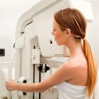 Breast Tissue Growth Revolutionary 3D Model