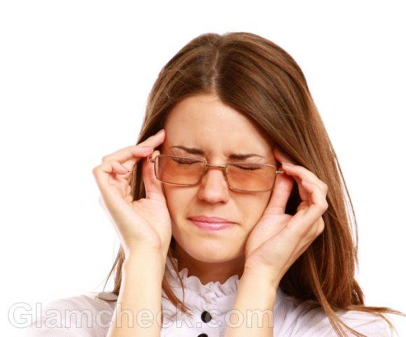 Common Eyesight Problems