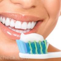 Dental Oral Hygiene