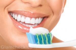 Dental Oral Hygiene : Understanding the Basics