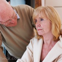 High Cholesterol May Be Risk Factor for Alzheimers
