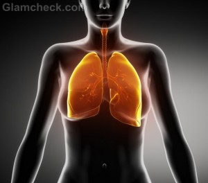 Lung Cancer could be detected early with new Nanopore Sensor