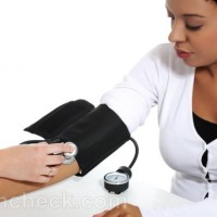 Preeclampsia and Eclampsia pregnancy complication
