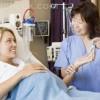 Prenatal Tests