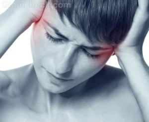 Chronic Headache : Causes, Symptoms & Treatment