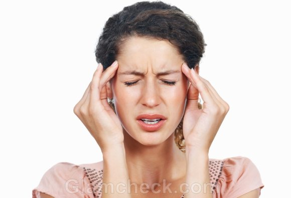 Cluster Headache Causes Symptoms Treatment