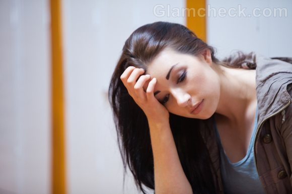 Early Menopause Symptoms Menopause Too Early
