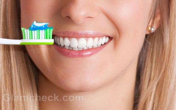 How to Avoid teeth Cavity