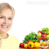 Menopause Remedies