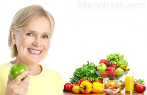 Menopause Remedies: Relief from Symptoms of Menopause