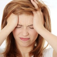 Migraine Types Symptoms Treatment