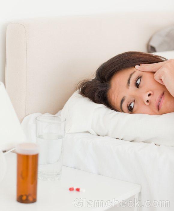 Ocular Migraine Causes Symptoms Treatment