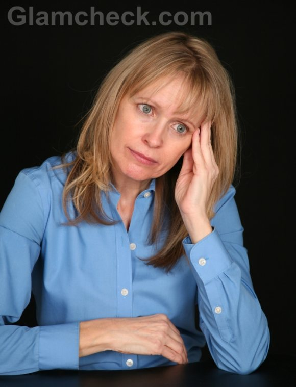 Spotting After Menopause
