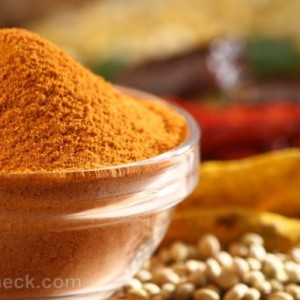 Turmeric Side Effects on Skin and Body