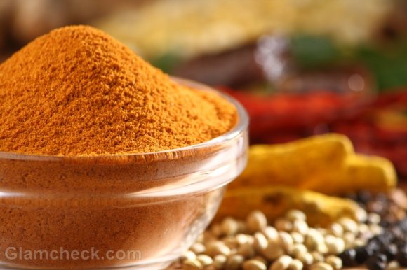 Apr 19 2012 turmeric and curcumin have also shown positive effects