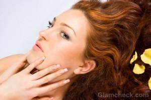 Vitamins for Hair and Nails