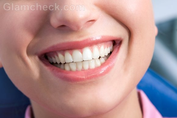 Differentiating between Unhealthy and Healthy GumsUnhealthy Gums Color