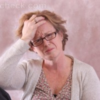 menopause and depression
