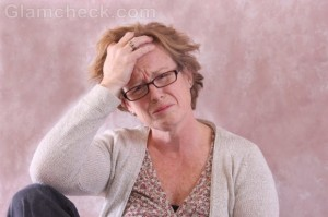 Menopause and Depression: Symptoms & Treatment
