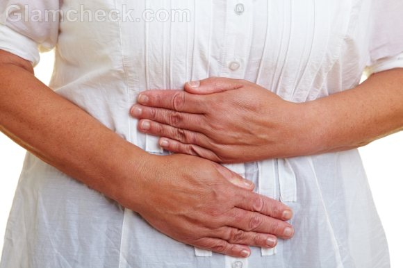 pre menopause symptoms risks