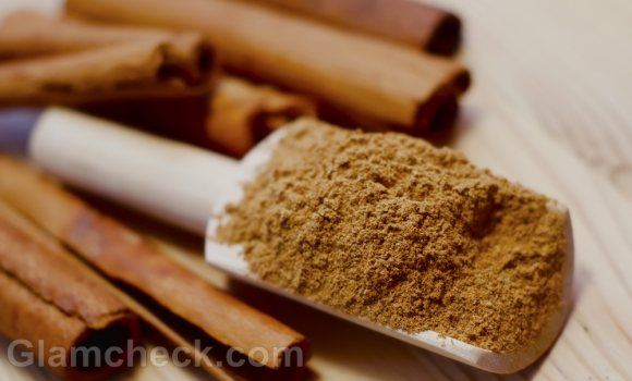 Cinnamon health benefits 2