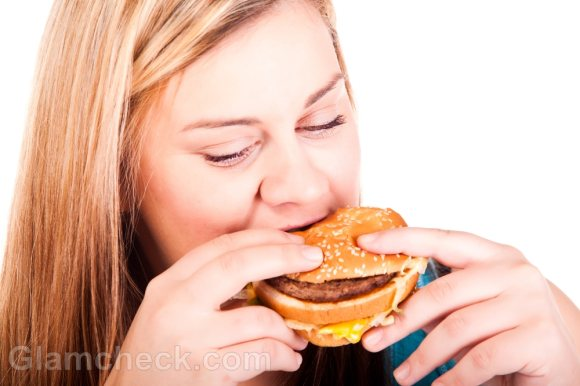 Food That Causes Obesity