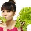 Spinach Benefits