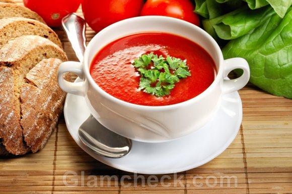Tomato Health Benefits-2