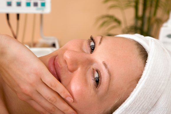 Peeling skin symptoms treatment