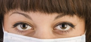 Puffy Eyes: Symptoms, Causes & Treatment