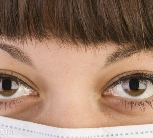 Puffy Eyes Symptoms Causes Treatment