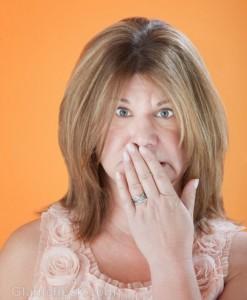 Vaginal Odor : Causes, Symptoms & Treatment