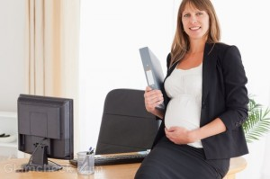 Working During Pregnancy – Do's & Don'ts