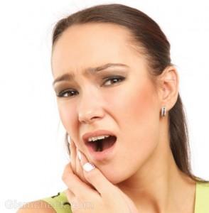 Pimples on Tongue : Causes, Symptoms & Treatment