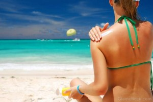 How To Choose Sunscreen