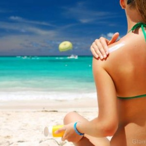 How-to-choose-sunscreen