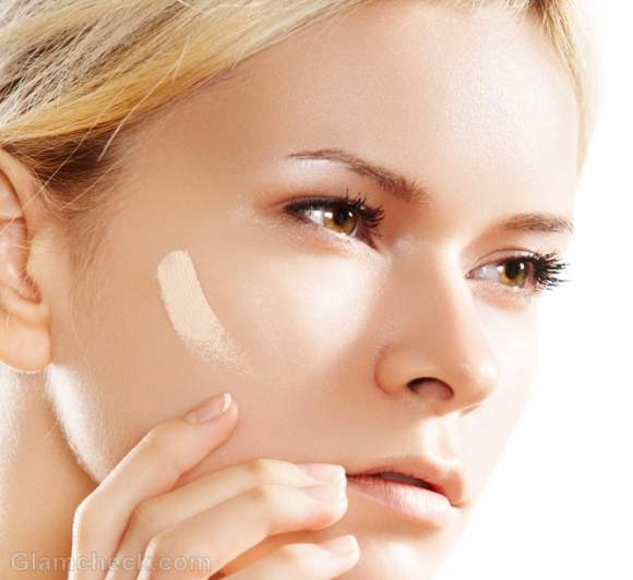 Scar Therapy Minimize Scars
