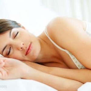 Tips on how to sleep comfortably during summers