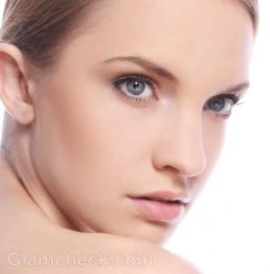 Eye skin care tips under eyes around eyes