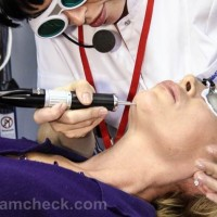 Laser Treatment for Hyper-pigmentation