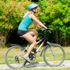 Cardiovascular exercise for women types benefits