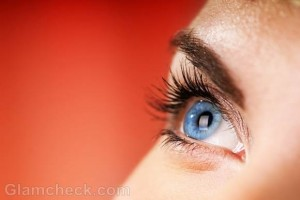 Eye Burning: Symptoms, Causes & Treatment for Burning Eyes