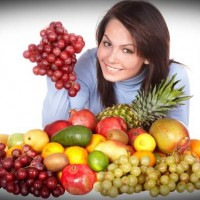 Fruits to beat the summer heat